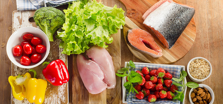 The Best Foods for Your Heart—and Why You Should Care
